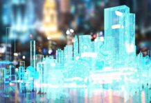 AIM 2020 to address challenge of funding for smart city solutions