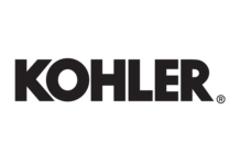 KOHLER Introduces Smart and Enhanced Experiences at CES 2020