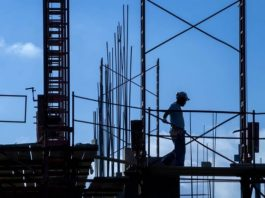 Interserve wins place on new £8bn Framework with Crown Commercial Services