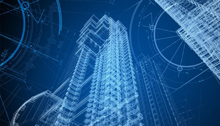 Procores recently released BIM tools are taking full advantage of 3D modelling in the field