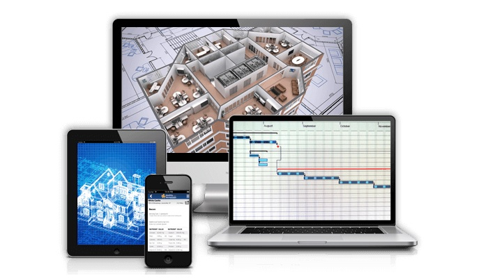 XOi Technologies Announces Integration With Jonas Construction Software