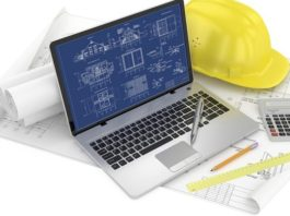 Sage Combines Top Cloud  CFMs with Industry-Leading Construction Management Software to Launch Sage Intacct Construction