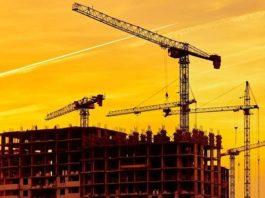 Growth resurgence in Eastern Europe