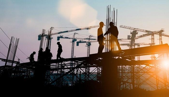 New Zealand construction apprenticeships reach record high